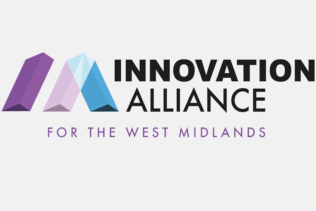 Innovation-Alliance-WM-1050-700
